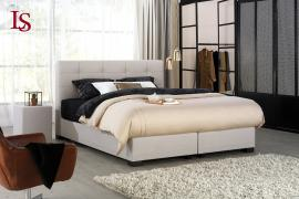Luxusní postel Brantford II
