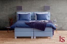 Luxusní postel Kate sfeer