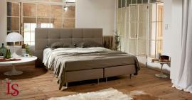 Luxusní postel Scala