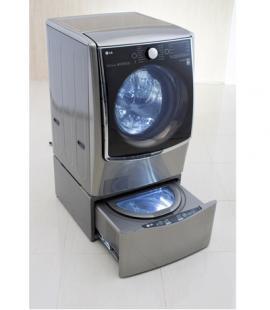 LG TWIN Wash™