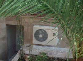 Kompaktní tepelné čerpadlo HP