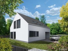Typový dům VEXTA 149 TREND