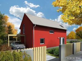 Typový dům VEXTA 104 TREND