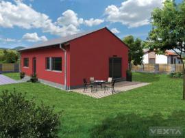 Typový dům VEXTA B75 TREND