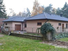 Typový dům VEXTA B85