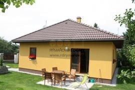 Typový dům Largo 98