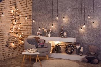 Ilustrační fotografie, zdroj: shutterstock.com