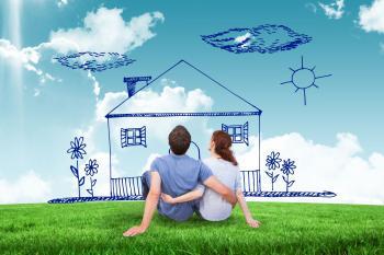 Vysněná hypotéka