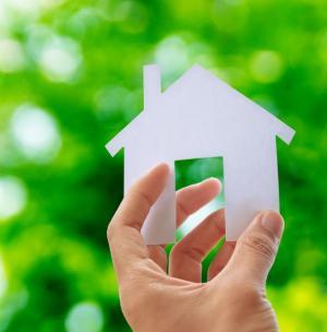 Foto: www.shutterstock.com