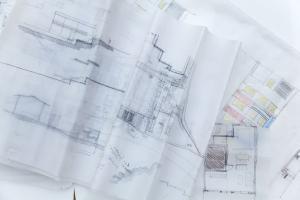 Ilustrační foto (www.shutterstock.com), projekt domu
