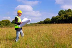 Ilustrační foto (www.shutterstock.com), stavební parcely
