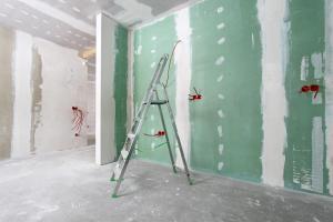 Ilustrační foto (shutterstock.com)