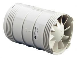Foto: KARS, potrubní ventilátor