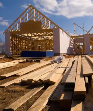 Ilustrační foto (www.shutterstock.com), systém two by four